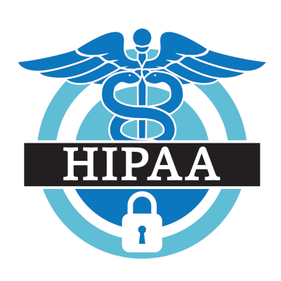 HIPAA Compliant Facility