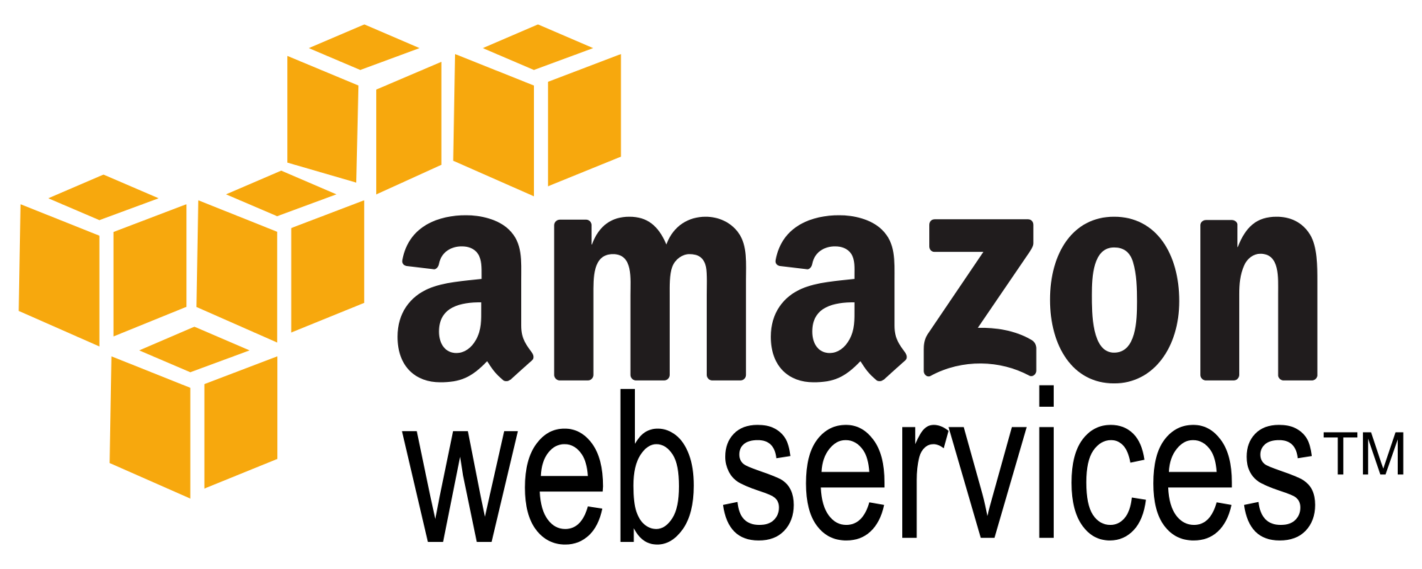 Amazon Web Services from Metro Data Center