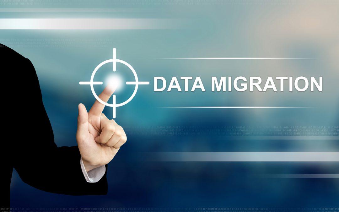 Understanding Azure Migration Services